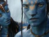 sequel Avatar