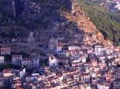 "festival tacchi"" Sardegna Agosto"