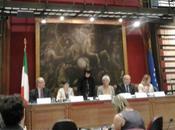 normativa delle organizzazioni civili terzo settore: seminario italo-brasiliano
