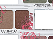 "Limited Edition ""Eve Bloom"" CATRICE"