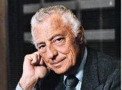 Giovanni Agnelli l'avvocato Fiat