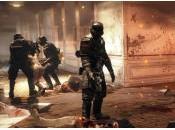 Wolfenstein: Order Rilasciati nuovi screenshots