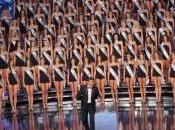 Miss Italia mercificazione della donna