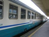 Treno.