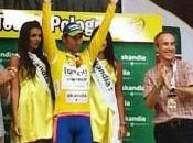 Giro della polonia 2013: trionfo peter weening, basso