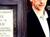 Peter Capaldi sarà Dodicesimo Dottore