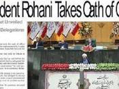 Iran: padrino hezbollah diventa ministro della difesa