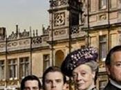 cose sapere sulla serie Downton Abbey
