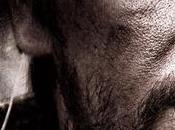 Lone Survivor Online Trailer Internazionale