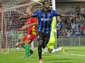 Jupiler League: incredibile quello succede Charleroi, vincono tutte