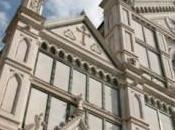 Firenze: sulle tracce Dante