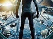 Ender's Game Online primo Trailer Italiano Harrison Ford, Kingsley Butterfield, ottobre cinema.