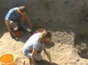 Archeologia. Scoperta Sardegna l'antica città Othoca