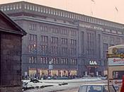 Schöneberg: stravaganza stile centro Berlino
