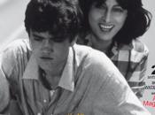 Napoli Film Festival edizione, omaggio Anna Magnani
