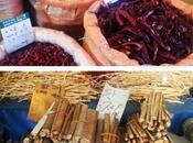 Seul mercato singolare