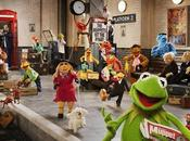 L'esilarante Muppets Most Wanted presenta pubblico primo teaser trailer