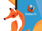Firefox nuovo sistema operativo opensource tablet smartphone