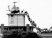Storia fotografia: l'evacuazione Saigon (forse)