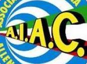 Lega Pro: Tutti tecnici della Prima Divisione girone