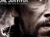 Lone Survivor Trailer Internazionale