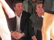 """...povera Italia... Renzi idolo della """"casalinga Voghera""""..."""