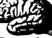 PERIODO COLLEGATO (col cervello) terza parte vecchio stupidario telecronistico sportivo (nuovi varchi Kakà)
