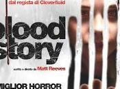 "Recensione ""Blood Story"""
