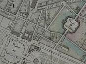 Pittori inglesi alla scoperta Parigi