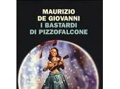 boule neige Maurizio Giovanni