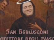 """Beppe Grillo ancora contro Berlusconi richiesta della """"grazia"""" denominata """"agibilità politica"""""""