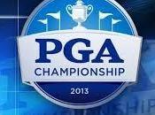 """Golf, """"PGA Championship"""" ultimo Major dell`anno diretta esclusiva alta definizione Sport"""
