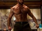 Wolverine L'Antipatico Noioso