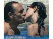 """Cesare Prandelli Novella Benini. Vacanza bacio"""" (foto)"""