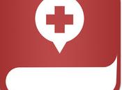 iDoctorPad, gestionale studio medico disponibile anche iPhone