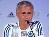 """Mourinho polemica Cristiano Ronaldo: """"Voi giornalisti fate film…"""""""