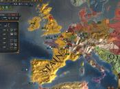 demo Europa Universalis disponibile oggi Steam Notizia