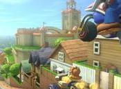 Gamescom 2013, ecco lineup Nintendo