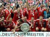 Calcio, stasera Bundesliga 2013/2014 diretta esclusiva Sport