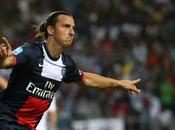 Ligue Montpellier-Paris Saint Germain diretta esclusiva alta definizione Sports (Canale Sky)