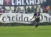 Vasco-Ponte Preta 1-1, video highlights