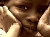Mutilazioni genitali Africa Calo interessante relativo