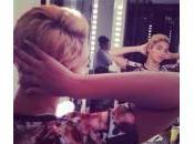 """Beyoncé capelli corti """"maschietto"""": approvano (foto)"""