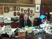 """Bari/ Intervista Prof. Corrado Petrocelli, Magnifico Rettore dell'Università degli Studi Bari """"Aldo Moro"""""""