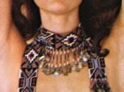 Karen Black (1939 2013)