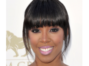 Kelly Rowland: Copia trucco minuti