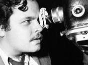 Ritrovato Orson Welles a... Pordenone!