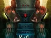Korn Never Video Testo Traduzione