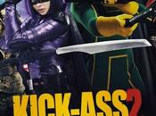 Kick-Ass Nuove Clip Interviste Protagonisti
