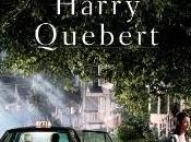 verità caso Harry Quebert Joel Dicker